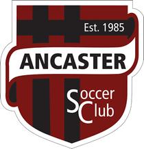 Ancaster SC