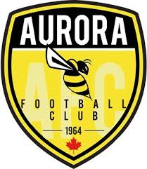 Aurora SC logo