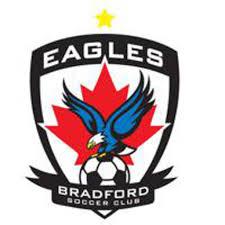 Bradford SC