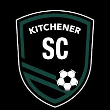 Kitchener sc