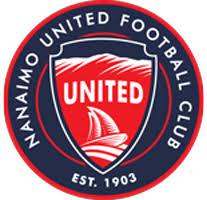 Nanaimo Utd SC
