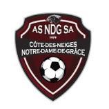 NDGSA Quebec