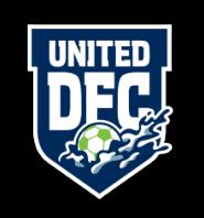NDUFC logo