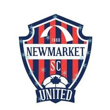 newmarket soccer club