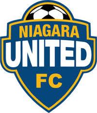 Niagara United SC