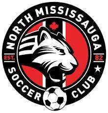 nmsc logo