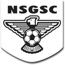 North Shore Girls Soccer logo