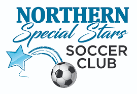 Northern Special Stars