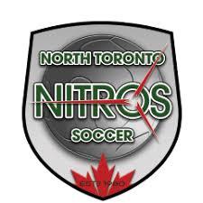 NTSC logo