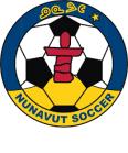 Nunavut Soccer logo