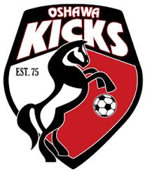 OKSC logo
