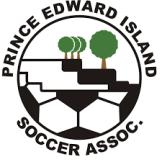 PEI Soccer logo