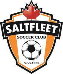 saltfleet-sc-logo.docx