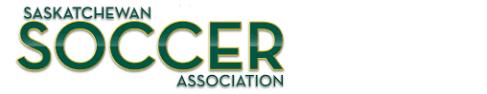 Saskatchewan Socceer logo