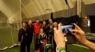 Screenshot_2020-04-12 Making Ontario Soccer Accessible - YouTube