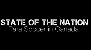 Screenshot_2020-04-12 State of the Nation Para Soccer in Canada - YouTube