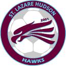St Lazare Hudson logo