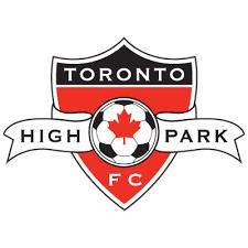 THPFC logo