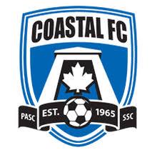coastal-fc-1